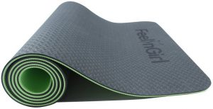 Tapis de yoga FeelinGirl