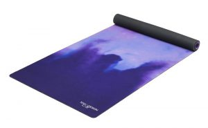 Tapis de yoga Yoga Design Lab